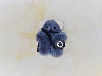 FLATOUTbearbaby Koala