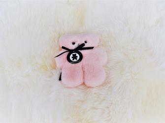 FLATOUTbear baby Rosie