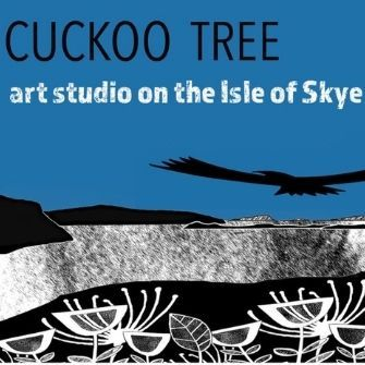 Cuckoo_tree.jpg