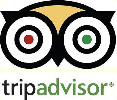 Tripdavisor